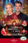 A Nashville Christmas Carol Movie Streaming Online