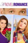 A Novel Romance Movie Streaming Online