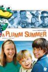 A Plumm Summer Movie Streaming Online