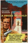 A Prize of Gold Movie Streaming Online