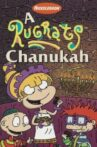 A Rugrats Chanukah Movie Streaming Online