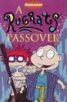A Rugrats Passover Movie Streaming Online