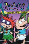 A Rugrats Vacation Movie Streaming Online