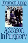 A Season in Purgatory Movie Streaming Online