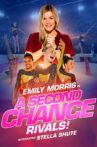 A Second Chance: Rivals! Movie Streaming Online