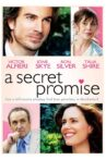 A Secret Promise Movie Streaming Online