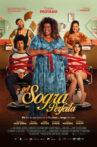 A Sogra Perfeita Movie Streaming Online