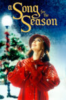 A Song for the Season Movie Streaming Online