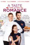 A Taste of Romance Movie Streaming Online