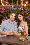 A Taste of Summer Movie Streaming Online