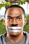 A Thousand Words Movie Streaming Online