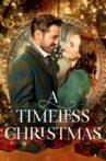 A Timeless Christmas Movie Streaming Online