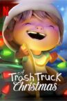 A Trash Truck Christmas Movie Streaming Online