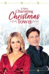 A Very Charming Christmas Town Movie Streaming Online