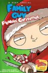 A Very Special Freakin Family Guy Christmas Movie Streaming Online