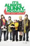 A Very Sunny Christmas Movie Streaming Online