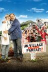 A Village Almost Perfect! Movie Streaming Online