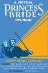 A Virtual Princess Bride Reunion Movie Streaming Online