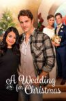 A Wedding for Christmas Movie Streaming Online