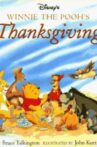 A Winnie the Pooh Thanksgiving Movie Streaming Online