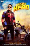Aa Gaya Hero Movie Streaming Online