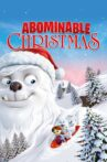 Abominable Christmas Movie Streaming Online