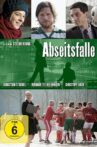 Abseitsfalle Movie Streaming Online