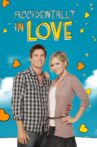 Accidentally in Love Movie Streaming Online