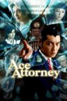 Ace Attorney Movie Streaming Online
