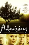 Admissions Movie Streaming Online