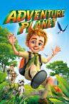 Adventure Planet Movie Streaming Online