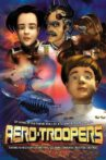 Aero-Troopers: The Nemeclous Crusade Movie Streaming Online