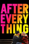 After Everything Movie Streaming Online