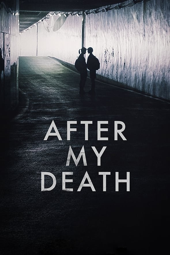 After My Death Movie Streaming Online