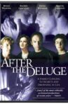 After the Deluge Movie Streaming Online
