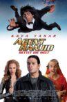 Agent Ranjid rettet die Welt Movie Streaming Online