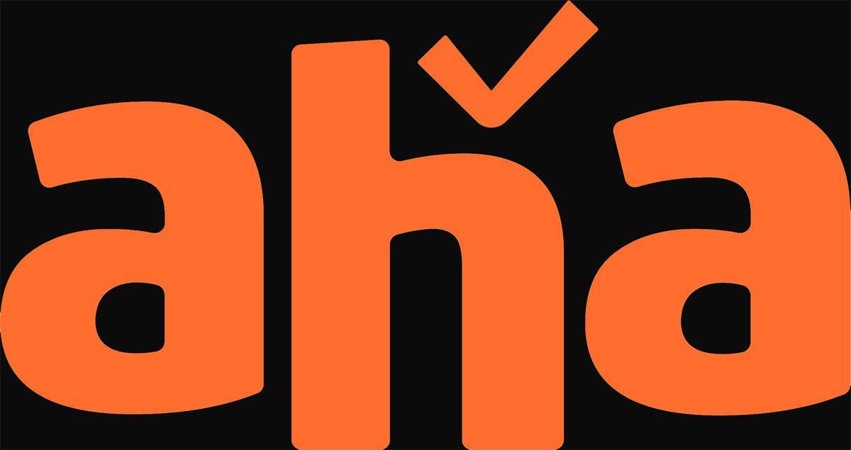 aha-video-the-most-accommodative-ott-platform-for-small-films