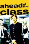 Ahead of the Class Movie Streaming Online