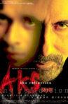 Aks Movie Streaming Online
