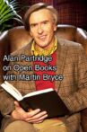 Alan Partridge on Open Books with Martin Bryce Movie Streaming Online