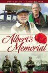 Albert's Memorial Movie Streaming Online