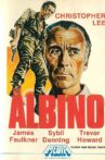 Albino Movie Streaming Online