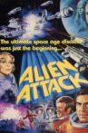Alien Attack Movie Streaming Online