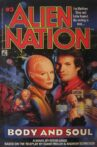 Alien Nation: Body and Soul Movie Streaming Online