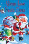 Aliens Love Underpants and...Panta Claus Movie Streaming Online
