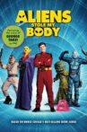 Aliens Stole My Body Movie Streaming Online