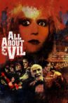 All About Evil Movie Streaming Online