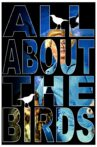 All About 'The Birds' Movie Streaming Online
