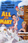 All for Mary Movie Streaming Online
