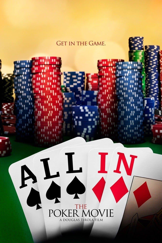 Онлайн кино покер скачать беснлатно эмуляторы игровые автоматы